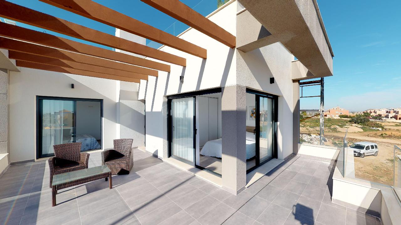 Propery For Sale in Los Montesinos, Spain image 19