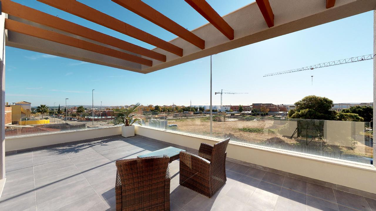 Propery For Sale in Los Montesinos, Spain image 20