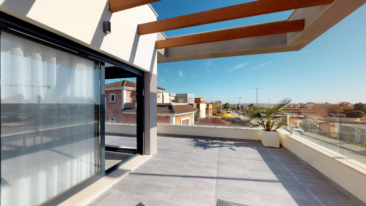 Propery For Sale in Los Montesinos, Spain image 21