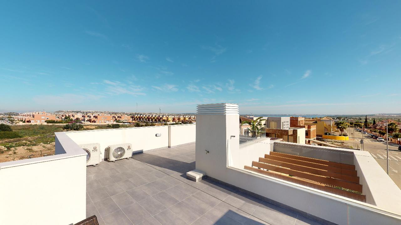 Propery For Sale in Los Montesinos, Spain image 22