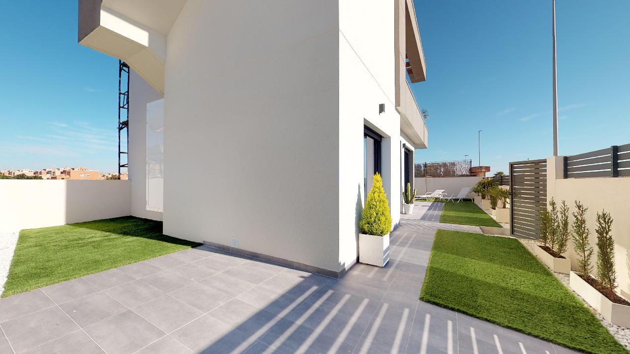 Propery For Sale in Los Montesinos, Spain image 23