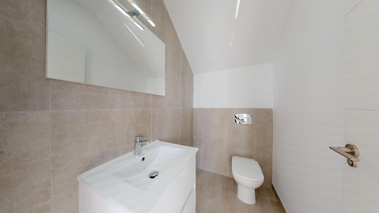 Propery For Sale in Los Montesinos, Spain image 6