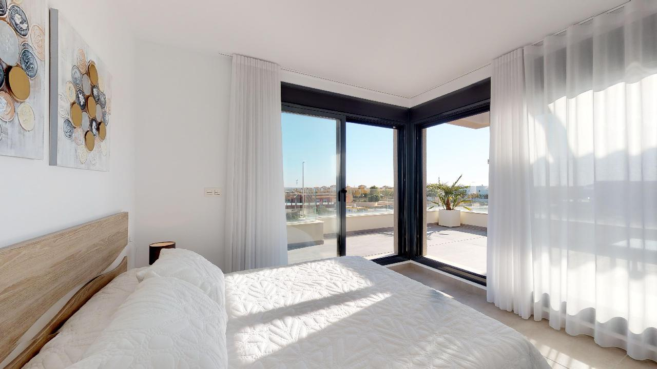 Propery For Sale in Los Montesinos, Spain image 9