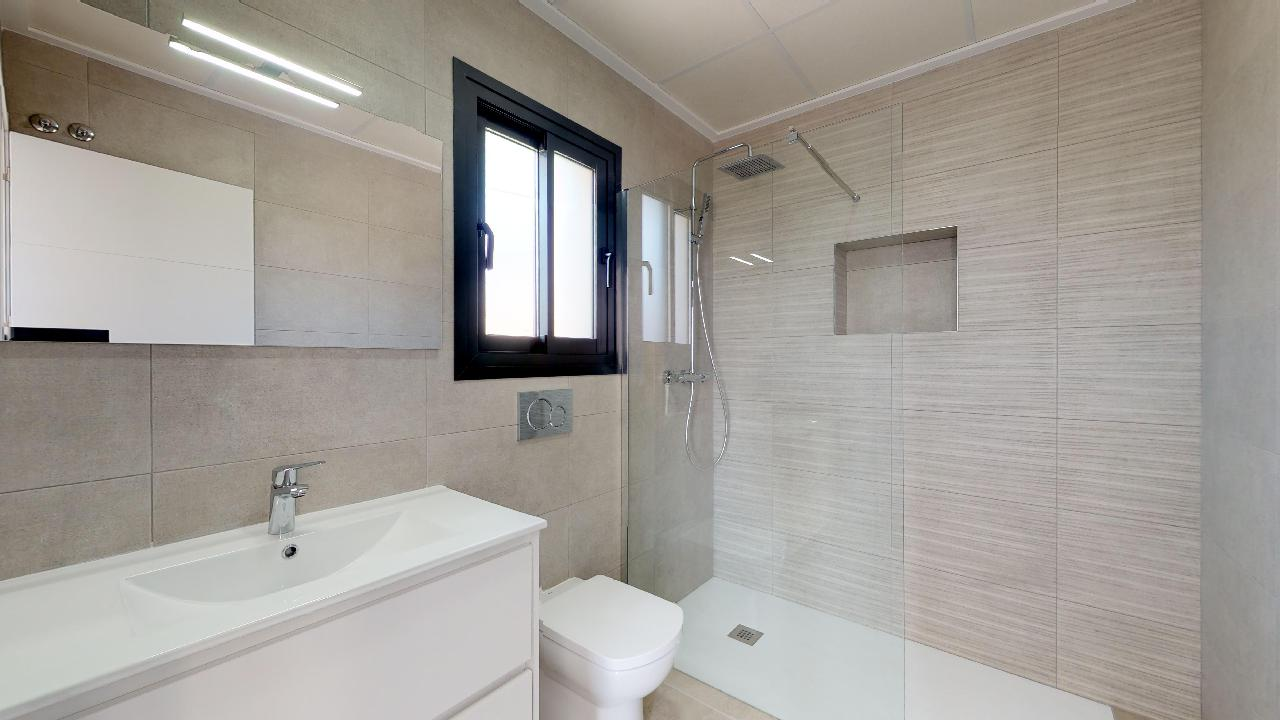 Propery For Sale in Los Montesinos, Spain image 11