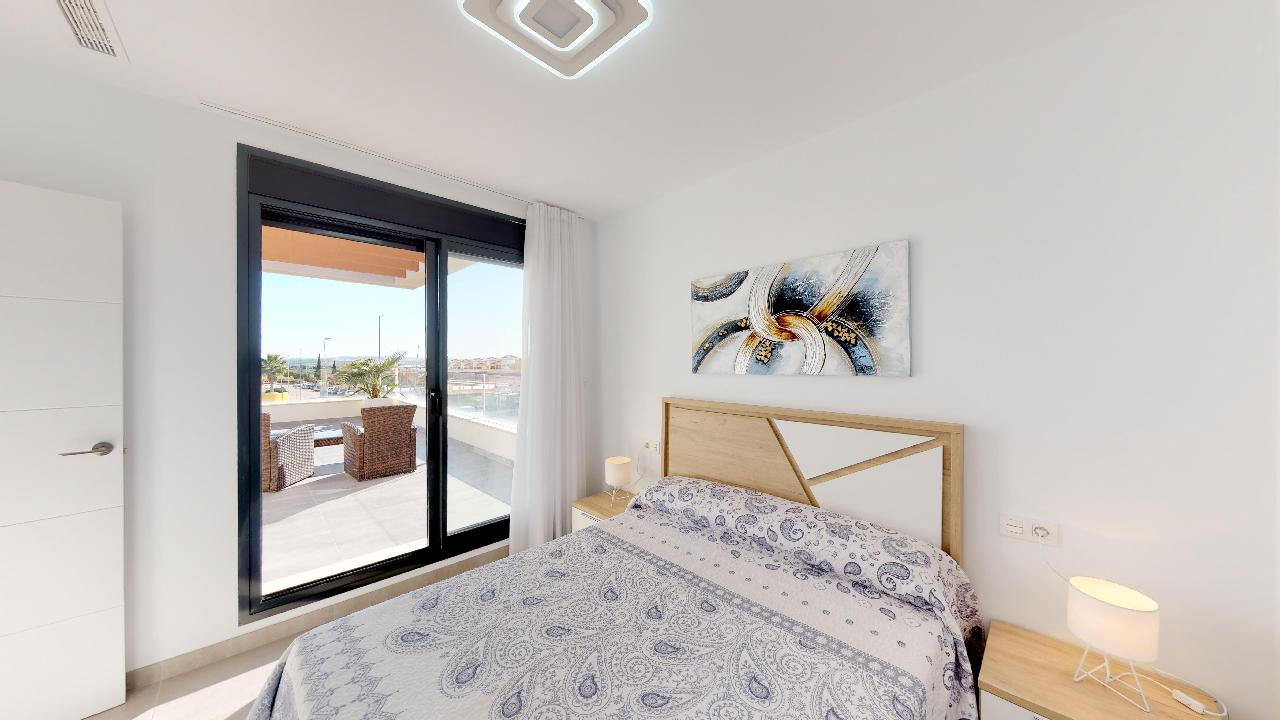 Propery For Sale in Los Montesinos, Spain image 12