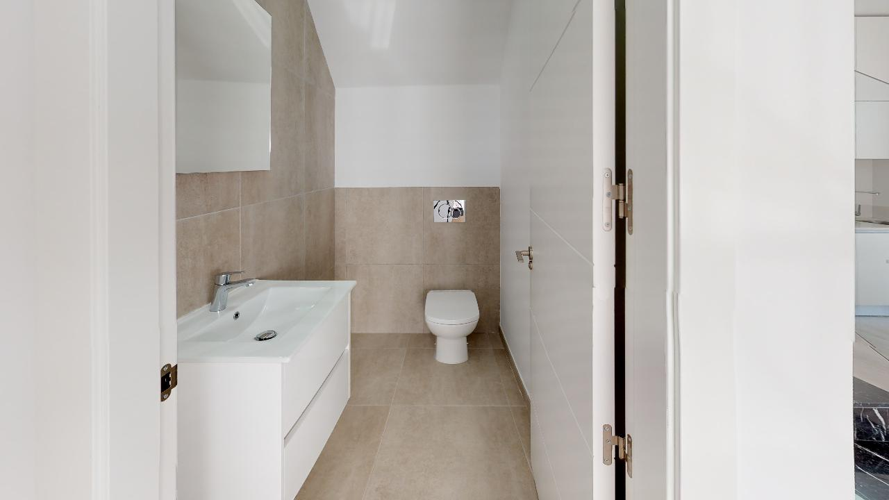 Propery For Sale in Los Montesinos, Spain image 17