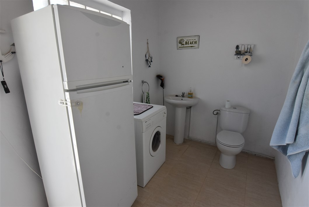 Propery For Sale in Camposol, Spain image 10