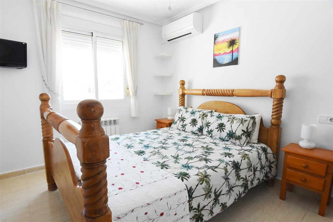 Propery For Sale in Camposol, Spain image 22