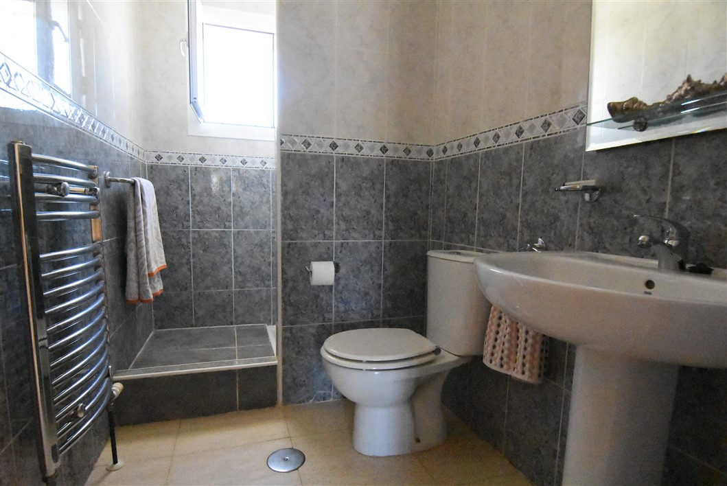 Propery For Sale in Camposol, Spain image 26