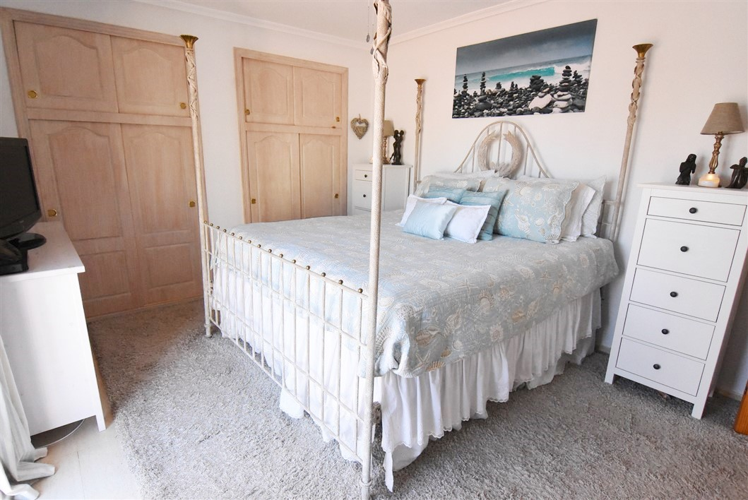 Propery For Sale in Camposol, Spain image 30