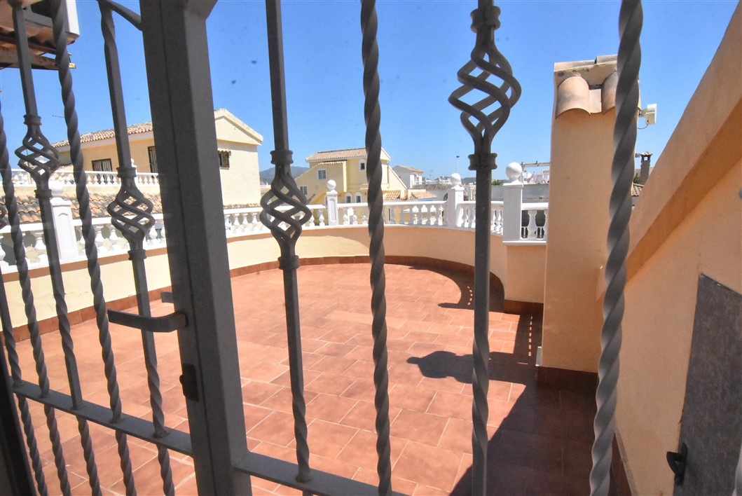 Propery For Sale in Camposol, Spain image 29