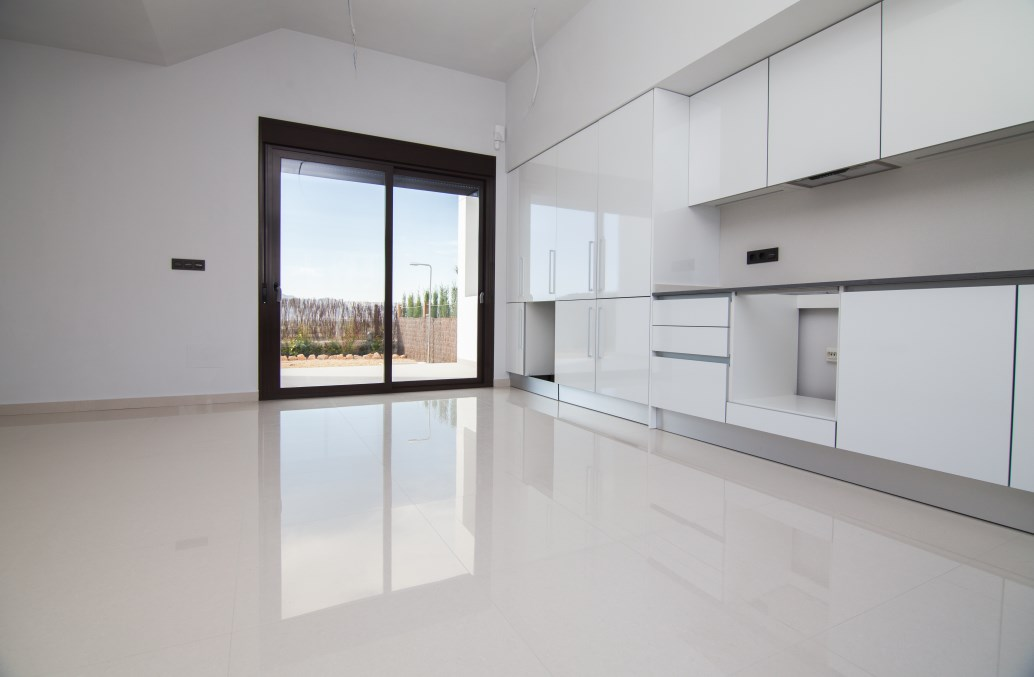 Propery For Sale in Algorfa, Spain image 10
