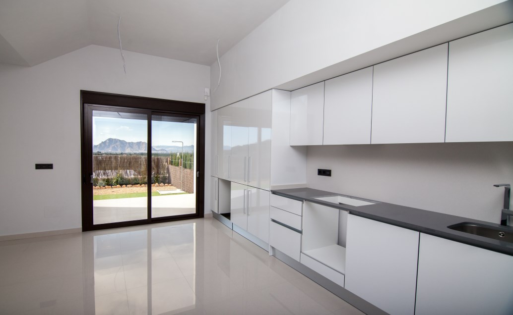 Propery For Sale in Algorfa, Spain image 11