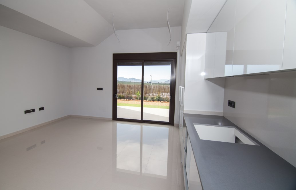 Propery For Sale in Algorfa, Spain image 12