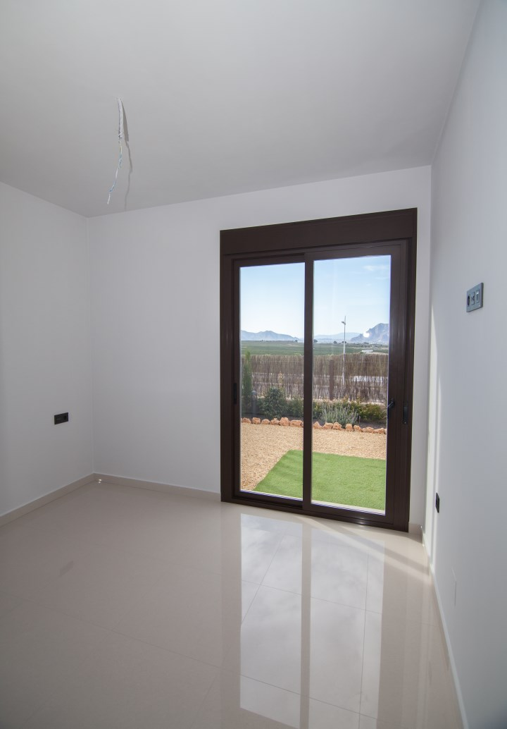 Propery For Sale in Algorfa, Spain image 16
