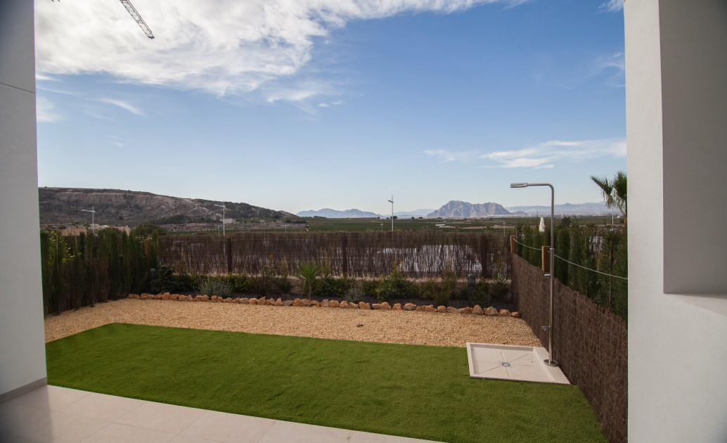 Propery For Sale in Algorfa, Spain image 8
