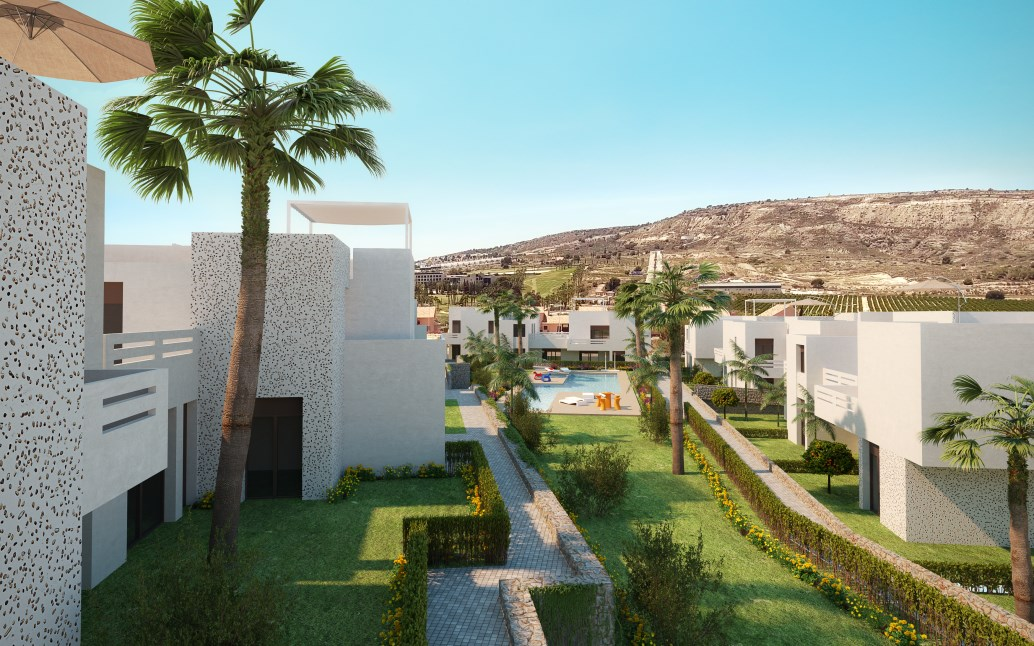 Propery For Sale in Algorfa, Spain image 3