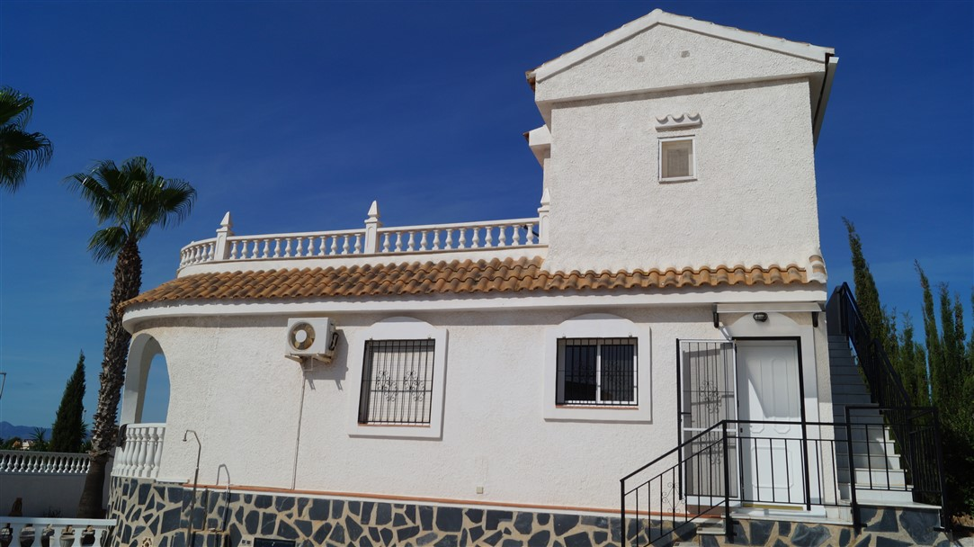 Propery For Sale in Camposol, Spain image 14