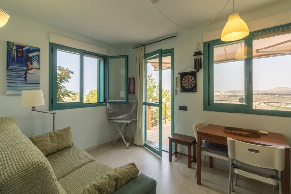 Propery For Sale in Isla Plana, Spain image 14