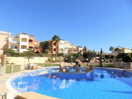 Propery For Sale in Mosa Trajectum, Spain image 0