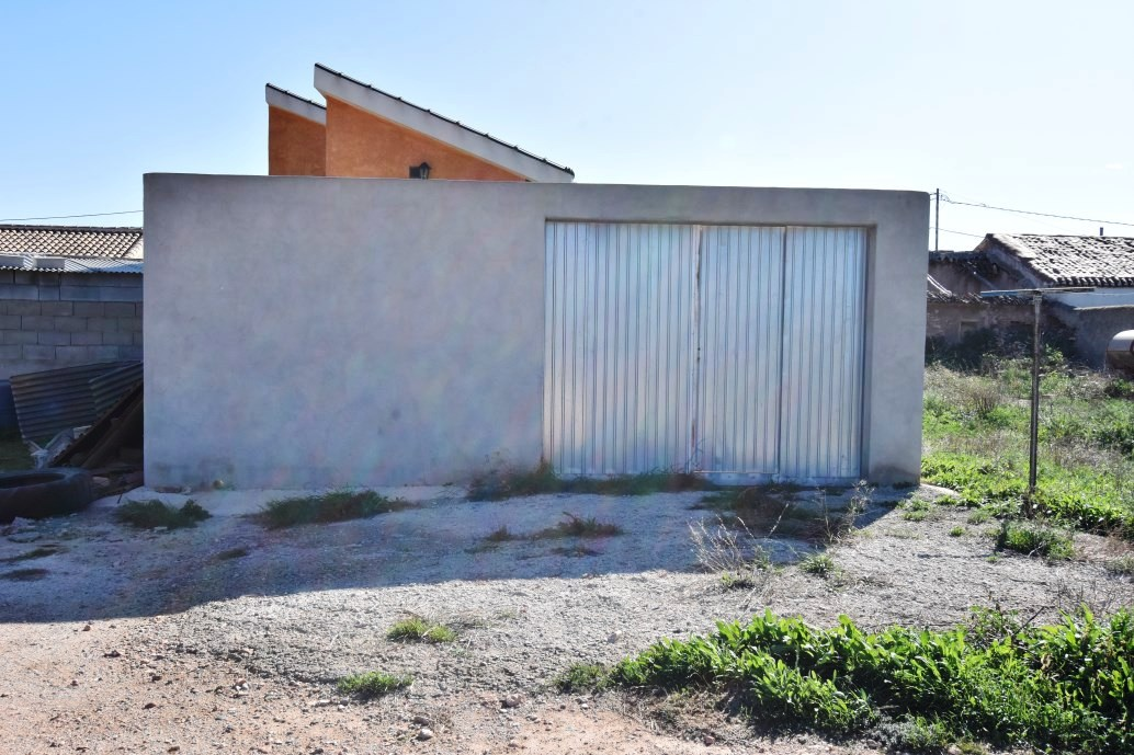 Propery For Sale in Los Canovas, Spain image 19