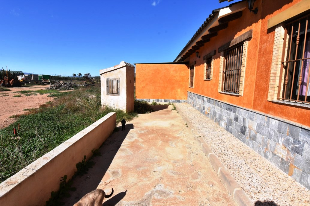 Propery For Sale in Los Canovas, Spain image 15