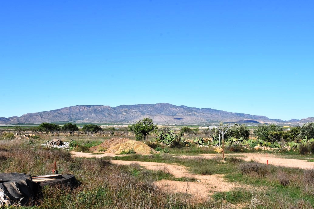 Propery For Sale in Los Canovas, Spain image 25