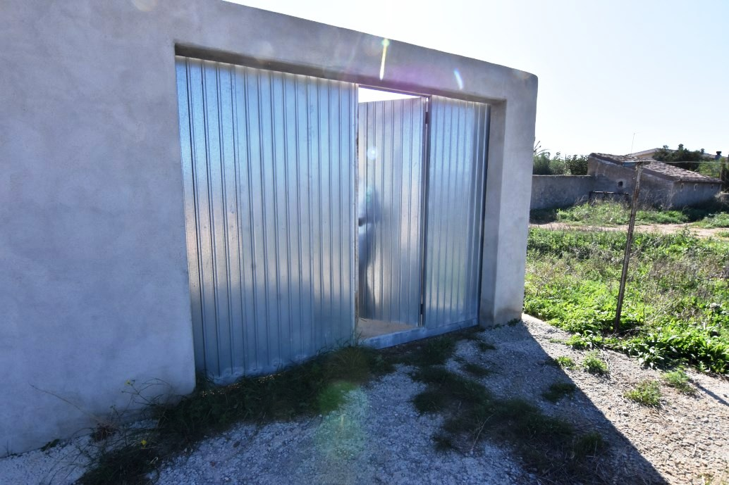 Propery For Sale in Los Canovas, Spain image 17